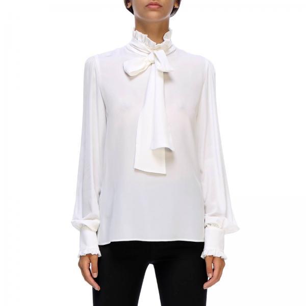 Shirt women Vivetta