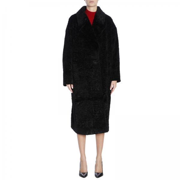 Coat women Vivetta