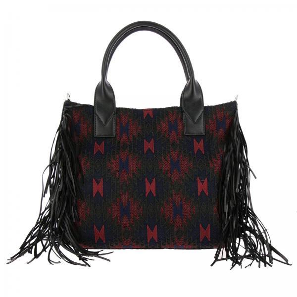 Women S Handbag Shoulder Bag 1h20hg Y4pe Meru Giglio En