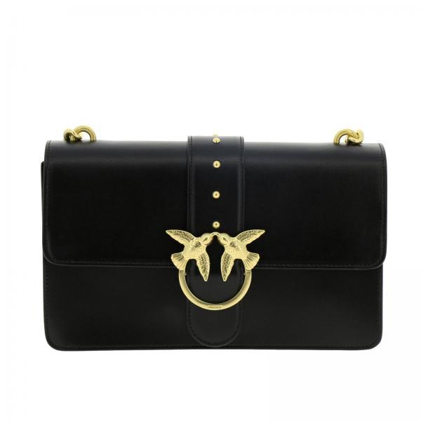 Pinko Women s Crossbody Bags  5daba966607