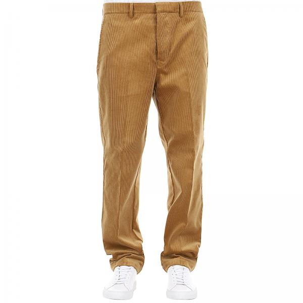 Pantalone Golden Goose G33MP502