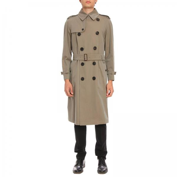 Manteau Burberry 8000851