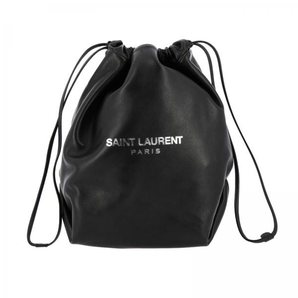 Borsa Saint Laurent 538447 0YP0E