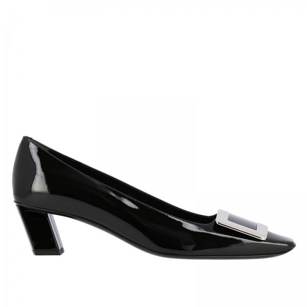 High heel shoes Roger Vivier RVW00600920 D1P