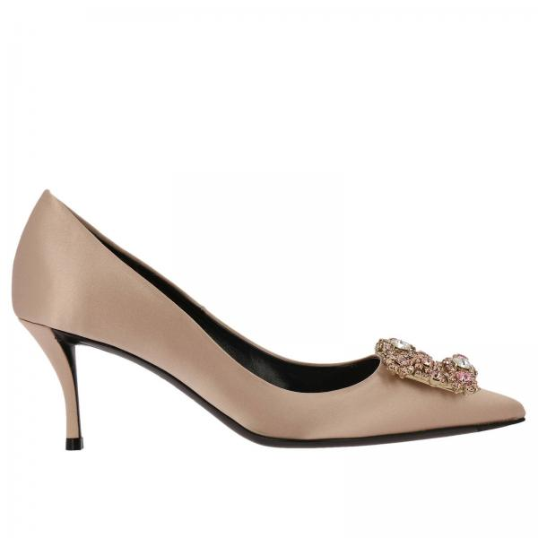 Pumps Roger Vivier RVW41417620 RS0