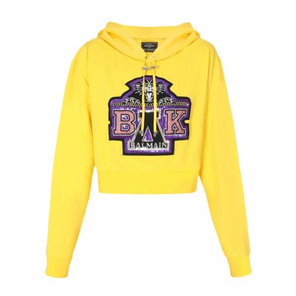 Balmain For Beyonc 233 Women S Sweater Sweater Women