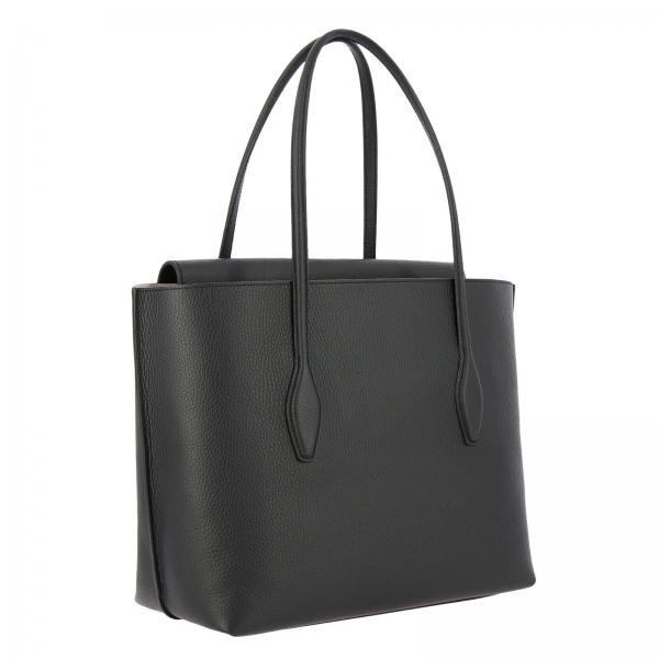 Ria Shopping Borsa Xbwanxa0300 Pelle Medium In Donna Grana A Spalla Tod'sTea m80ywOnvN