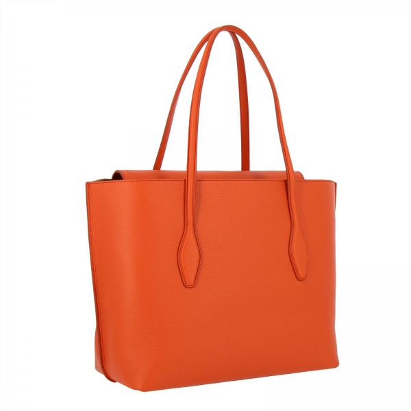 A Xbwanxa0300 Tod'sTea Grana Medium In Ria Donna Shopping Pelle Borsa Spalla hsdtQr