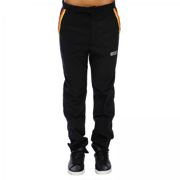 Trousers men Gcds