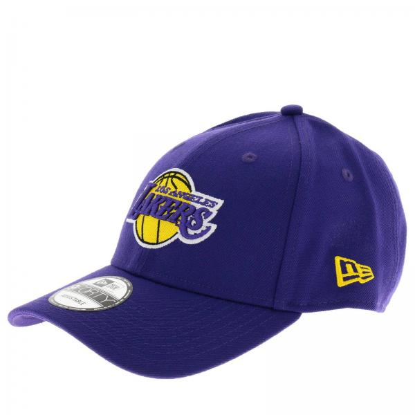 Hat New Era 11405605 52306