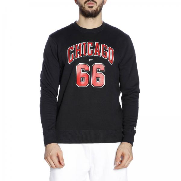 Sweatshirt New Era 11605648
