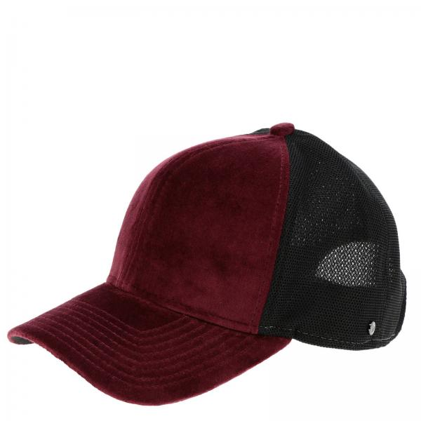 Hat New Era Est. 1920 11775868
