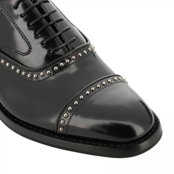 9emgiglio Cordones De Mujer Zapatos Continuativo Church's De0143 Artículo pZAwXXqBv