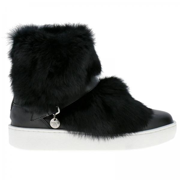 Little Patrizia Patrizia Pepe Kids ShoesShoes Pepe Girl's CsxdtrhQ