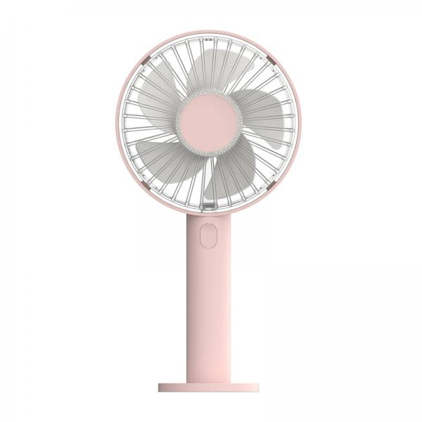 Ventilateur homeware Qushini