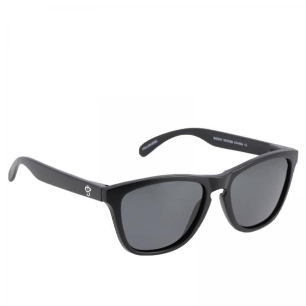 Солнцезащитные очки Мужское Chpo