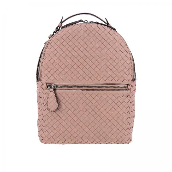 Bottega Veneta Women s Backpack  2f33f201d2a43