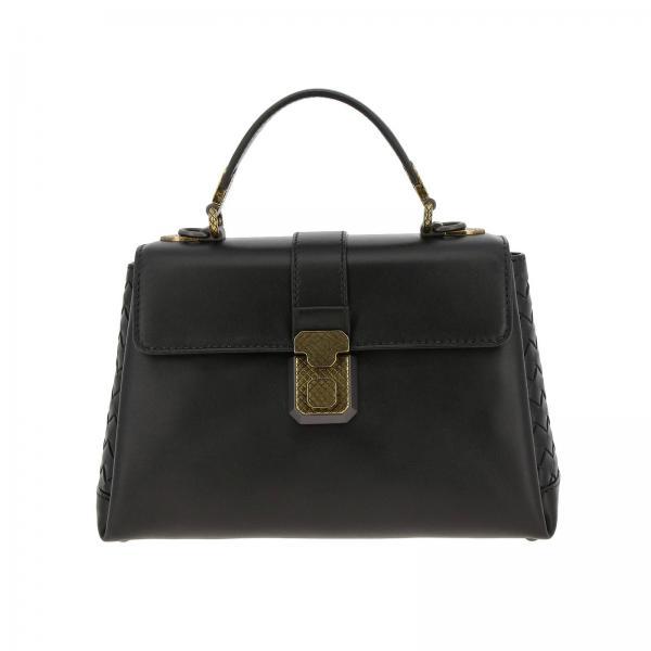 9965d6d0f4702 Designer Taschen Sale  Kaufe Luxus Taschen für Damen auf Giglio.com