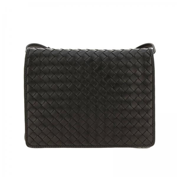 Mini bag Bottega Veneta 570183 V0016