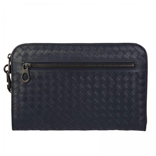 Aktentasche Bottega Veneta