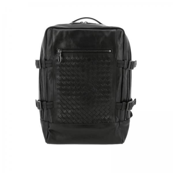 Backpack Bottega Veneta 542684 VQ129