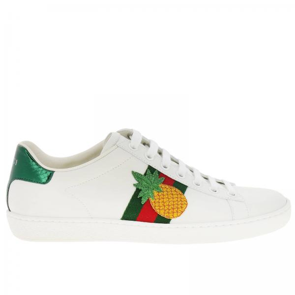 Sneakers Gucci 431920 A38G0