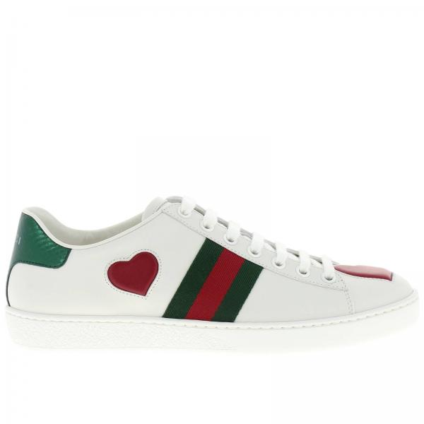 Sneakers Gucci 435638 A38M0