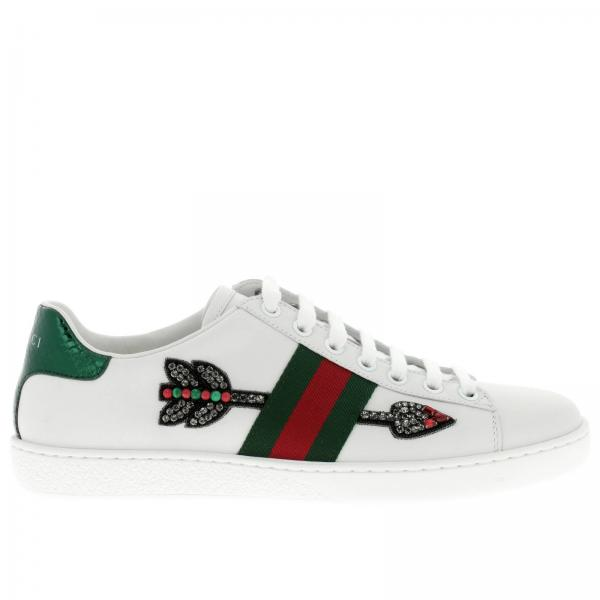 Sneakers Gucci 454551 A38G0