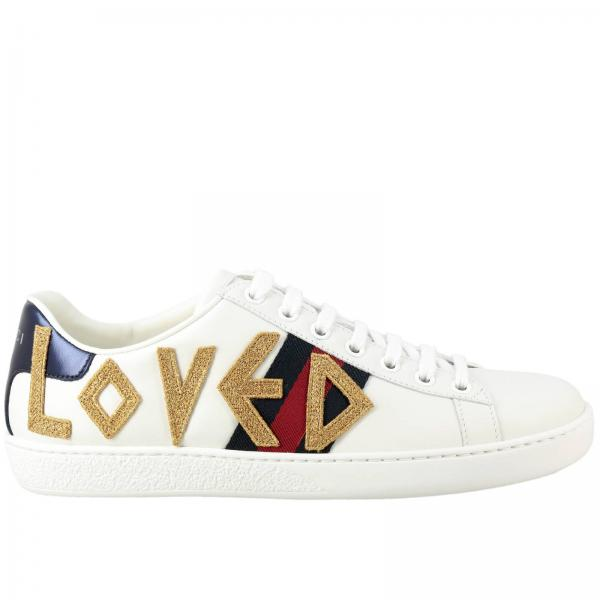 Sneakers Gucci 505328 DOPE0
