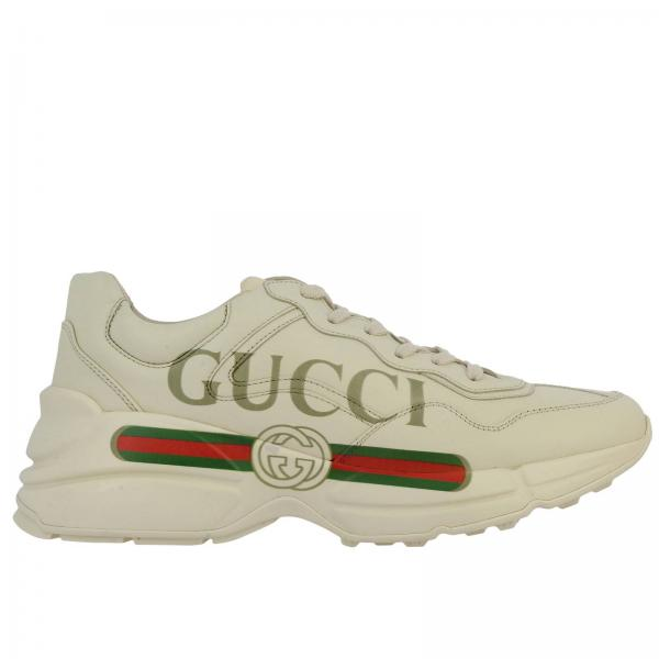 Sneakers Gucci 528892 DRW00