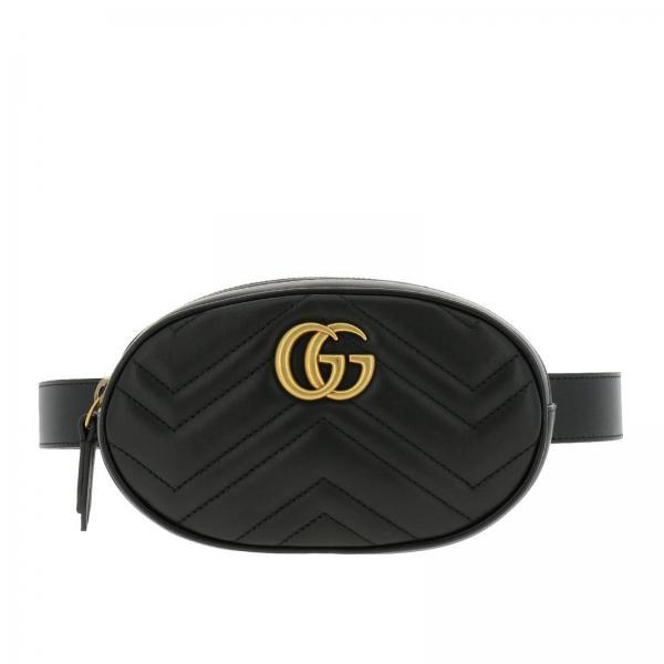 Women\u0027s Belt Bag Gucci
