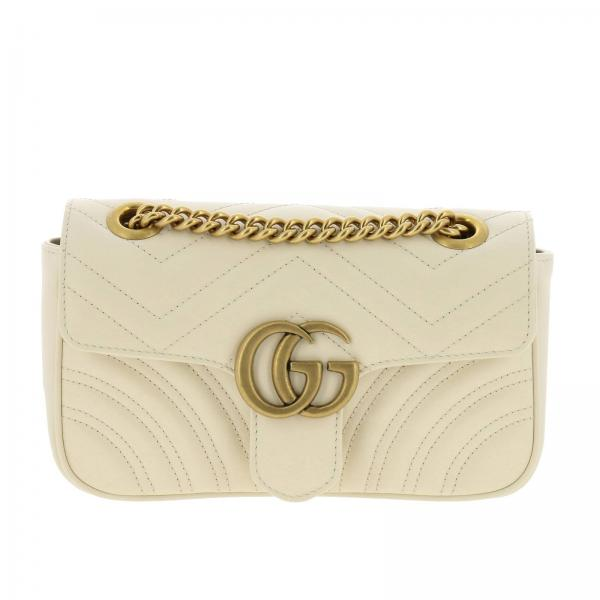 Borsa mini Gucci 446744 DTDIT