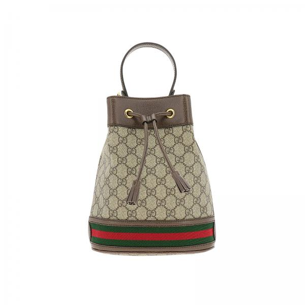 Borsa mini Gucci 550621 96I3B