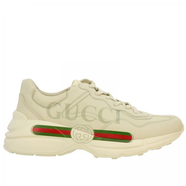 Sneakers Gucci 500877 DRW00