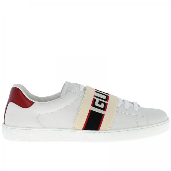 Sneakers Gucci 523469 0FIV0
