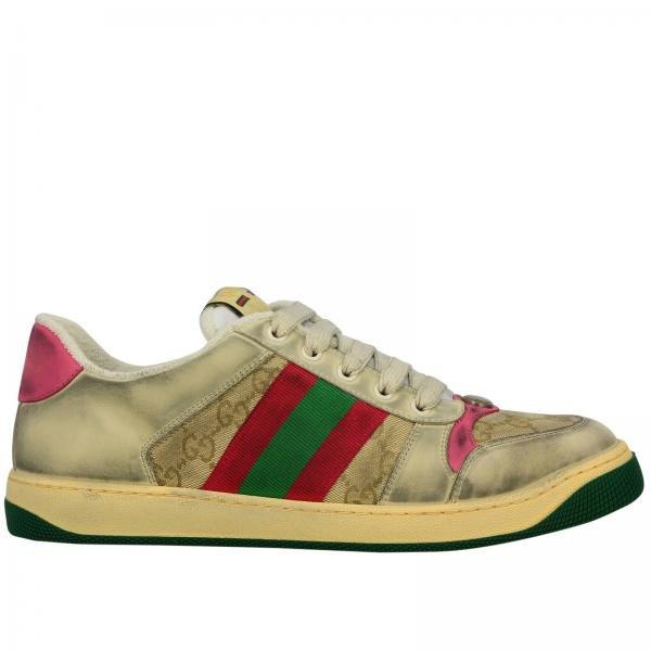 Sneakers Gucci 546551 9Y920