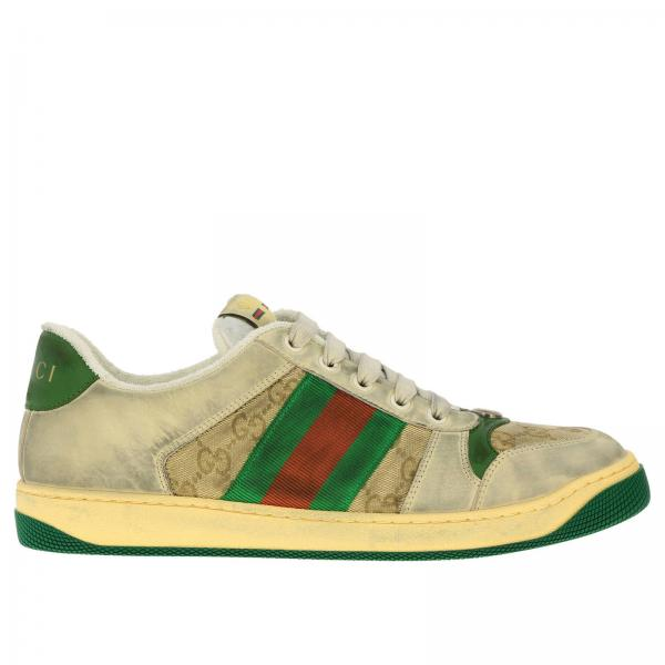 Trainers Gucci 546551 9Y920