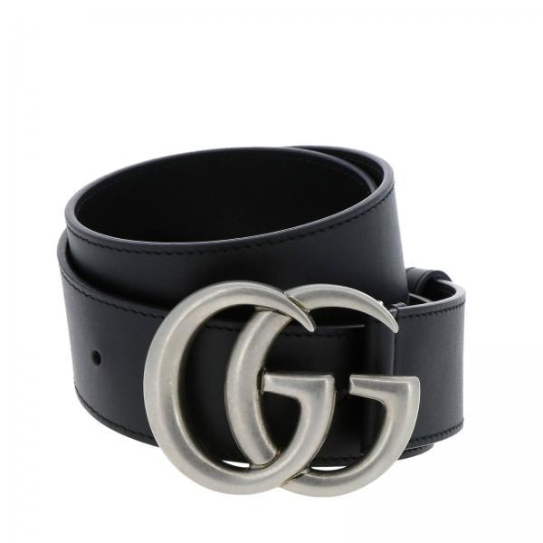 Men's Belt Gucci