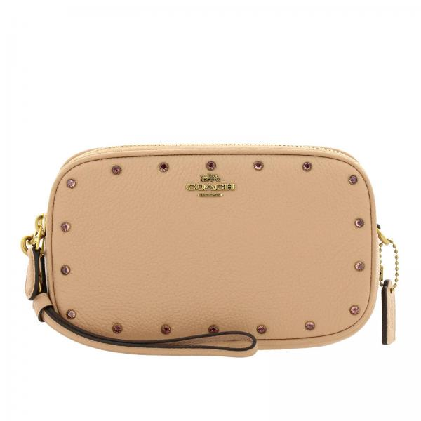 Mini bag Coach 38931 B4A55