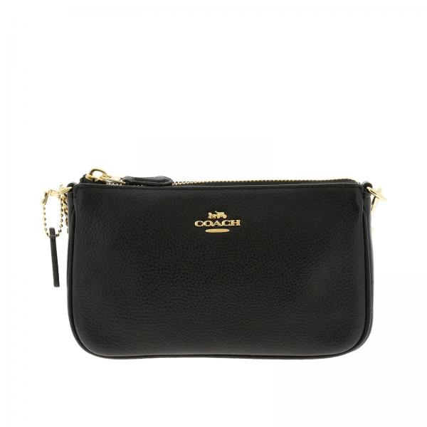 Clutch Coach 53077 LIBLK