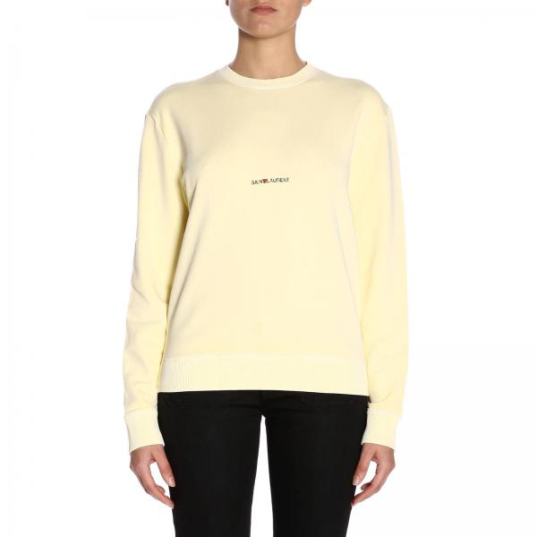 Jumper Saint Laurent