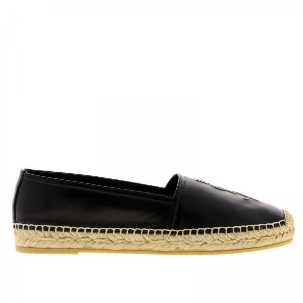 Espadrilles Saint Laurent 458573 B3400