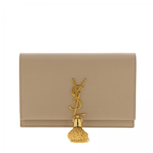 Mini bag Saint Laurent