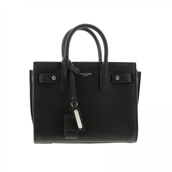 Borsa Saint Laurent