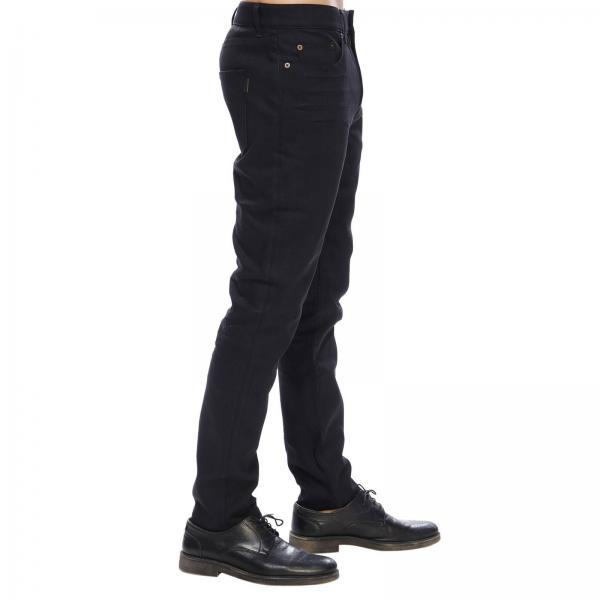 Con Skinny Bassa A Cropped Jeans 5 Stretch Tasche Vita Fit qUzjpLSMGV