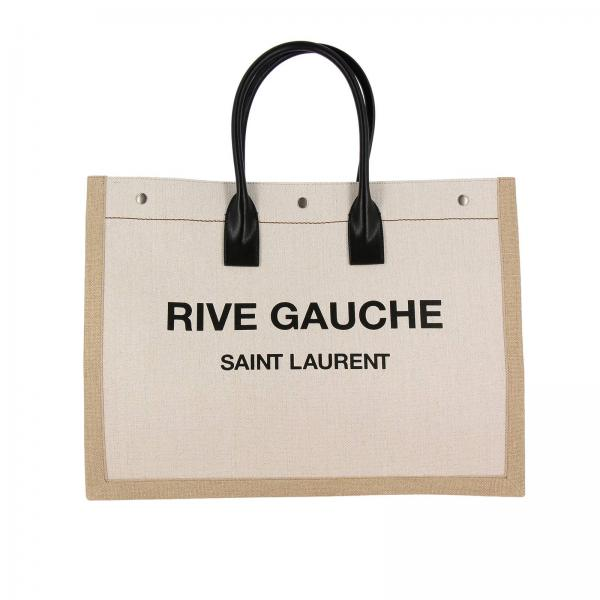 Sac Saint Laurent 509415 9J52D