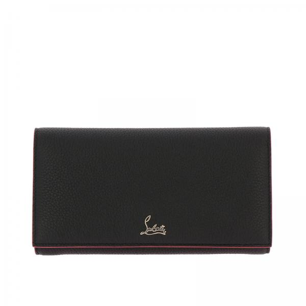 Mini bag Christian Louboutin 1185068