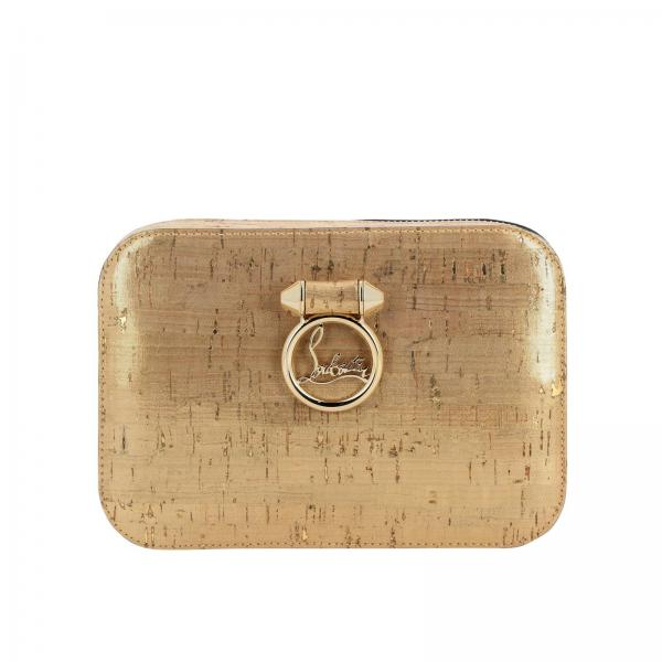 2f9478caf97 Mini bag Christian Louboutin