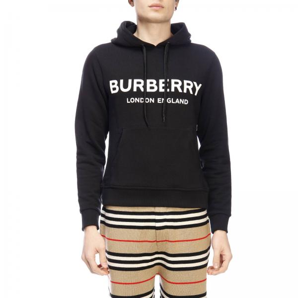 Pullover BURBERRY 8011652 113837