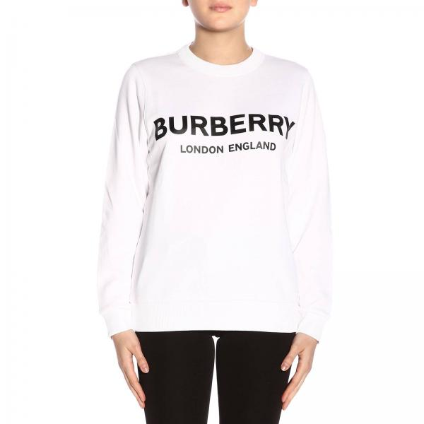 Pull Burberry 8011443 113837